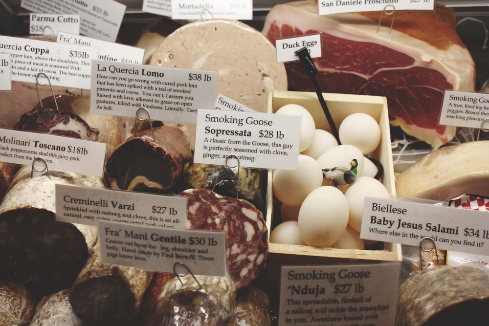 bedford-cheese-shop3.jpg