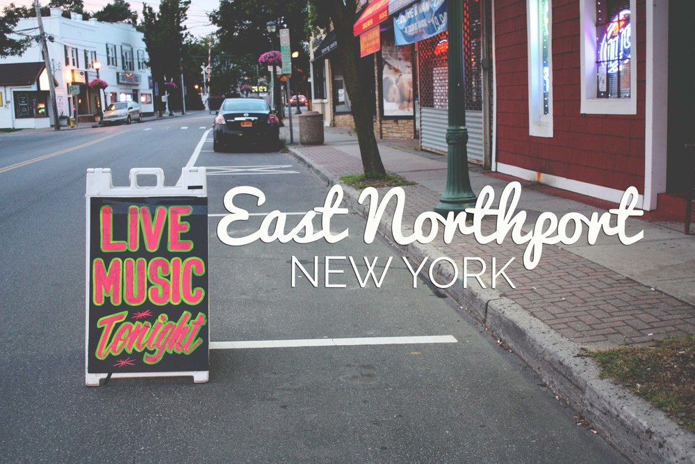 east-northport.jpg