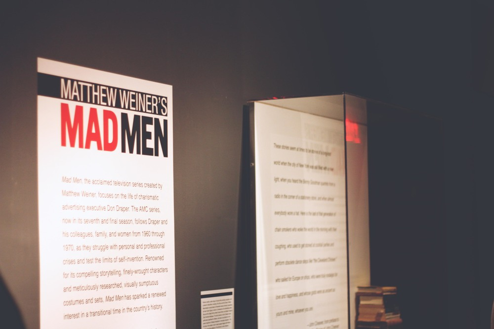 mad-men-exhibit