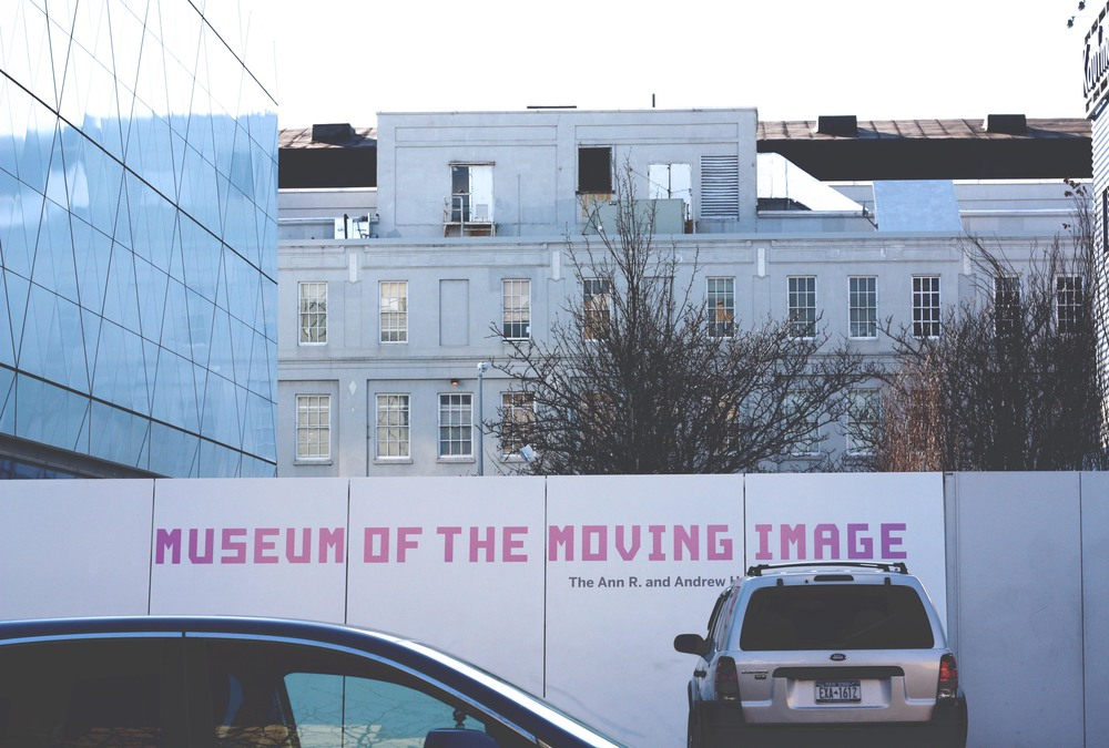 museum-moving-image
