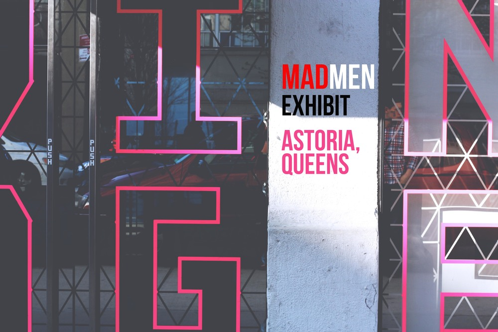 mad-men-exhibit-astoria