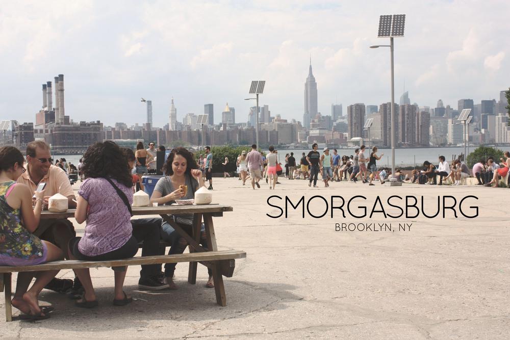 Smorgasburg cover.jpg