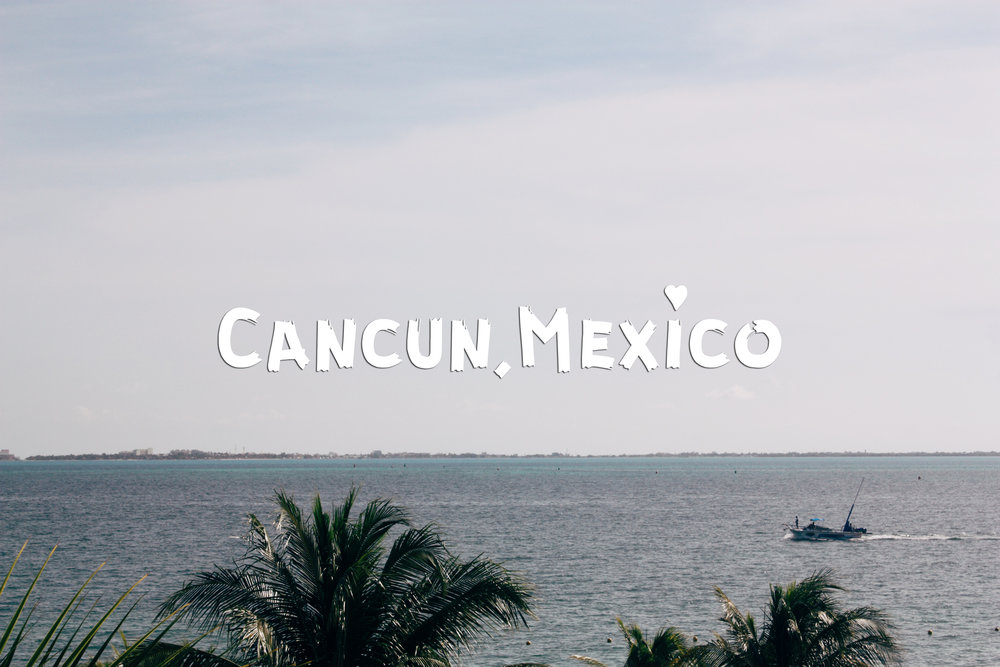 Mexico-cover