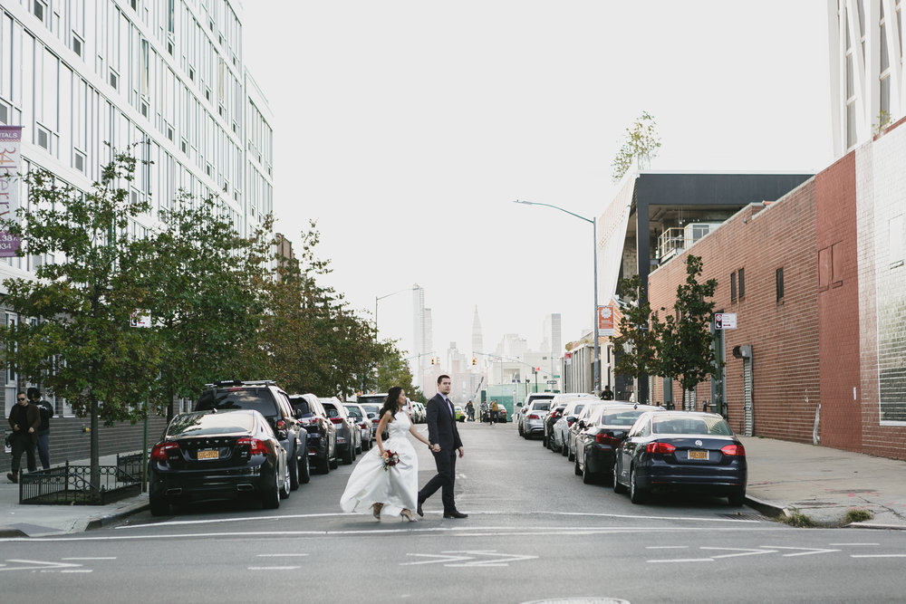 Brooklyn-wedding
