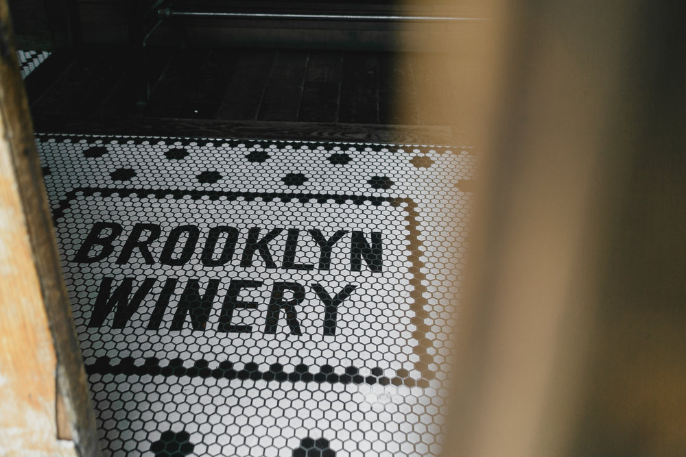 Brooklyn-Winery