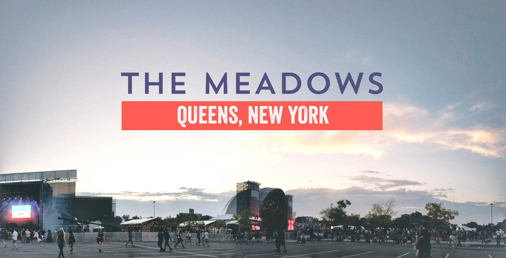 The Meadows Music Festival-cover