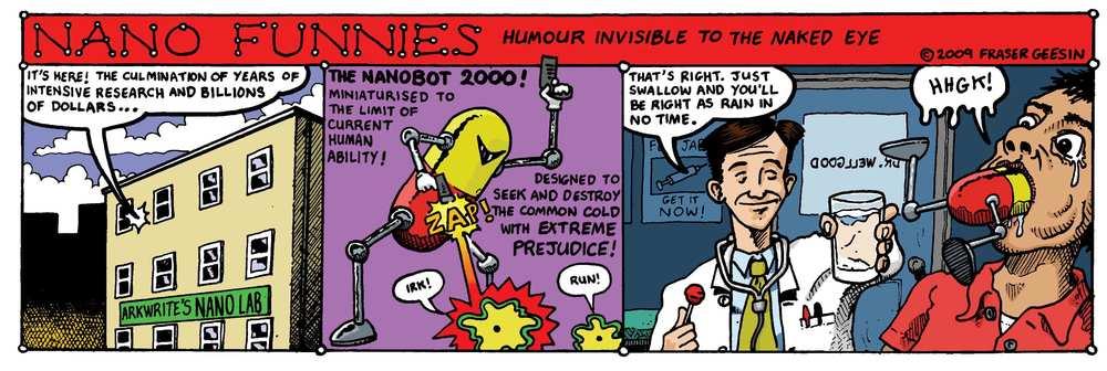 nanofunnies2web.jpg