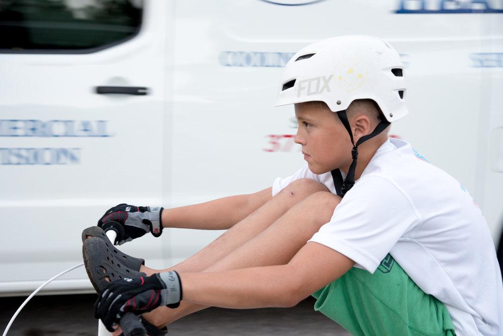 hudson bike1.sarasota.jpg