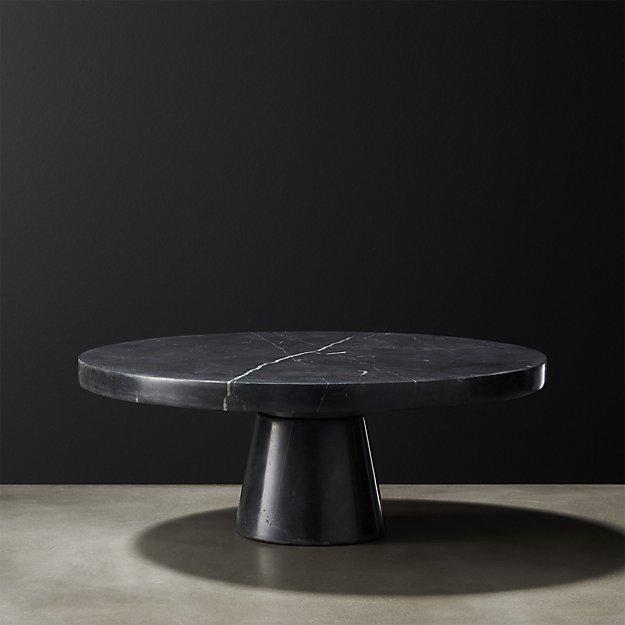 marshall-black-marble-cake-stand.jpg