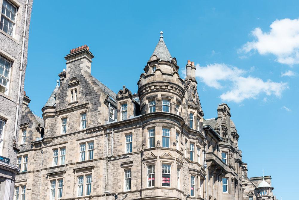 Scotland.AU.267.jpg