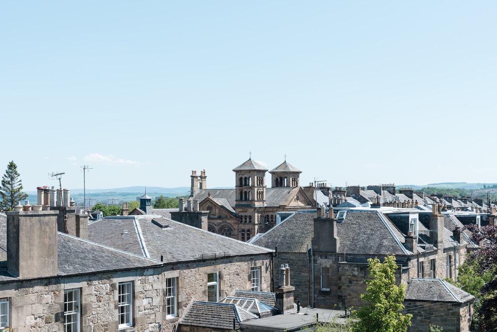 Scotland.AU.252.jpg