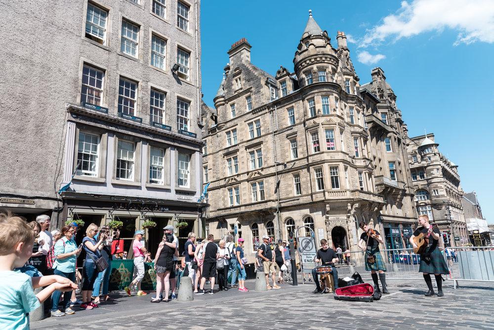 Scotland.AU.261.jpg