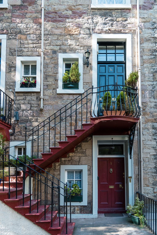 Scotland.AU.302.jpg