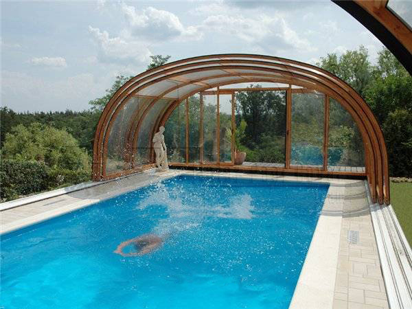retractable-pool-enclosures-1.jpg