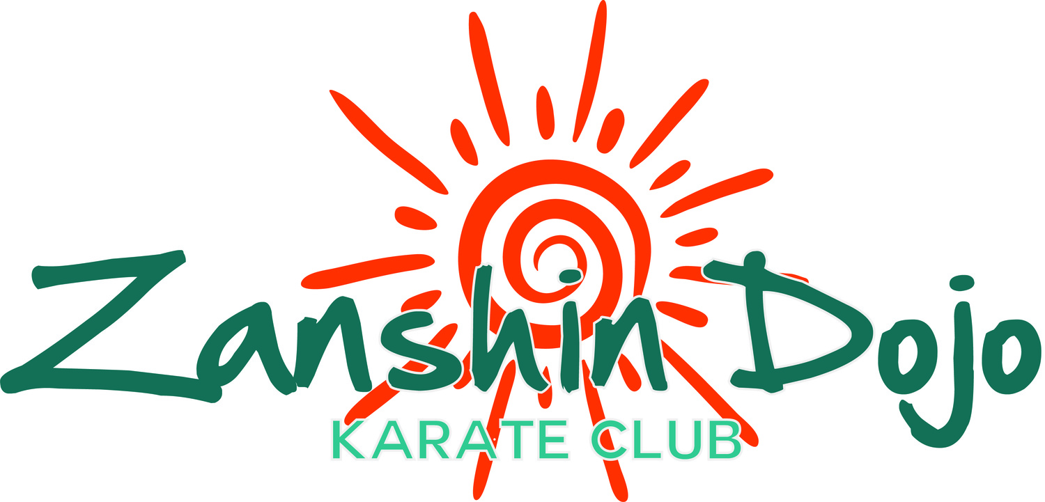 Zanshin Dojo Karate Club