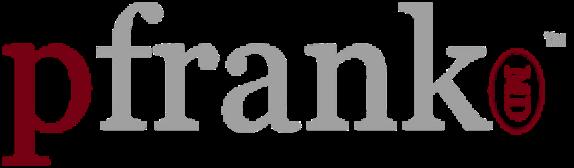 P_Frank_Logo.png