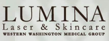Lumina_Logo.png