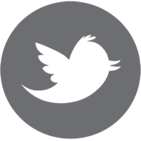 live150946_twitter-grey.png