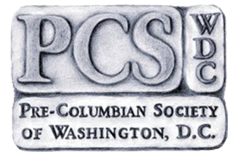 Pre-Columbian Society of Washington DC