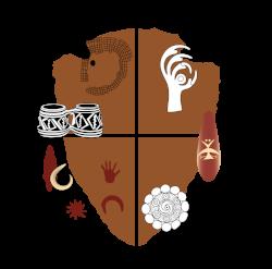 2017 symposium logo.png