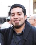 Luis Muro.jpg