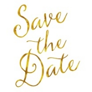 save the date in gold.jpg
