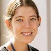 Allison_Caplan-CASVA.JPG