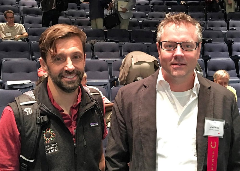 Todd Braje and David Kilby.jpg