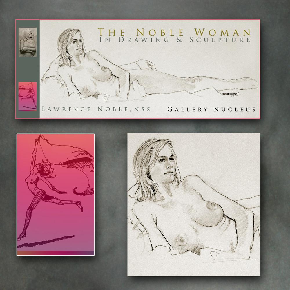 web-draw-noblewomanposter.jpg