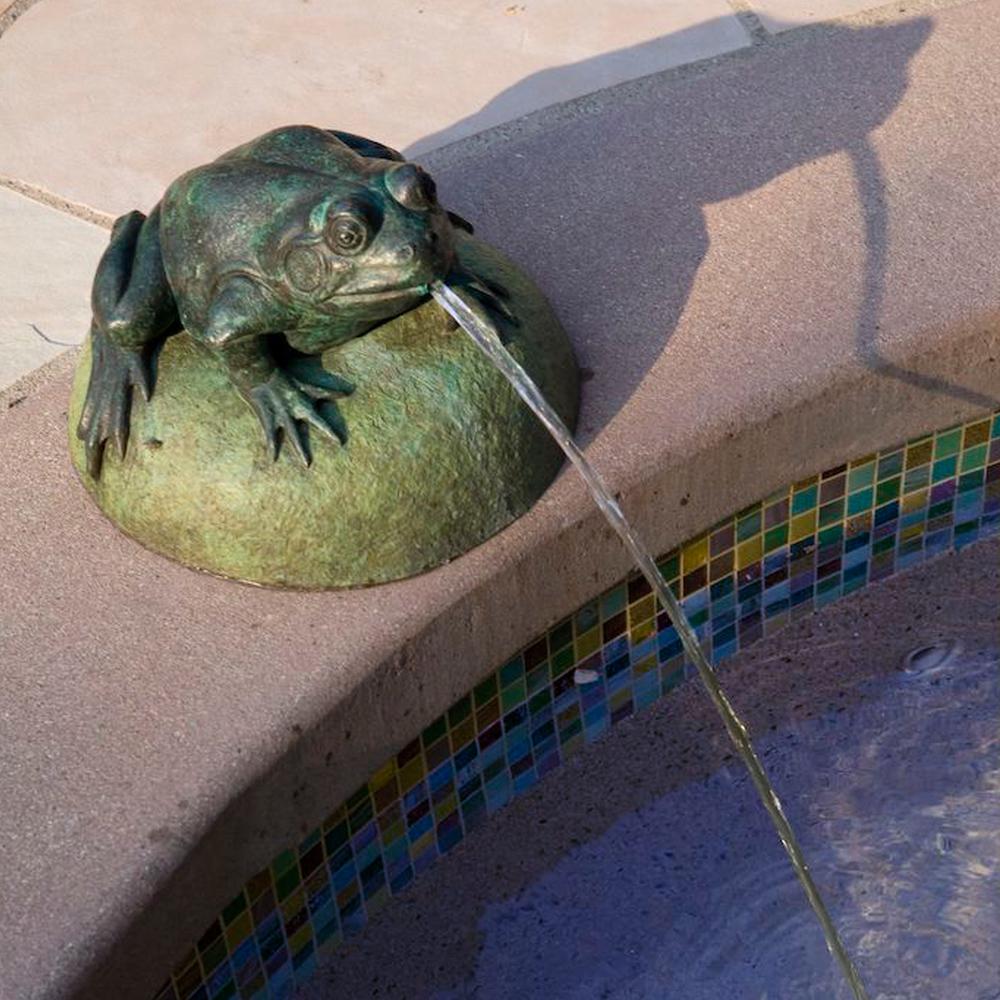 web-sculpt-frog-1psd.jpg