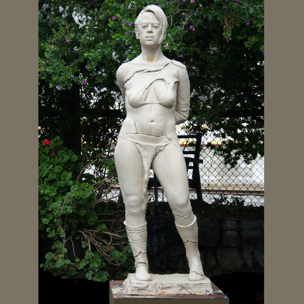 web-a-sculpt-erikalife.jpg