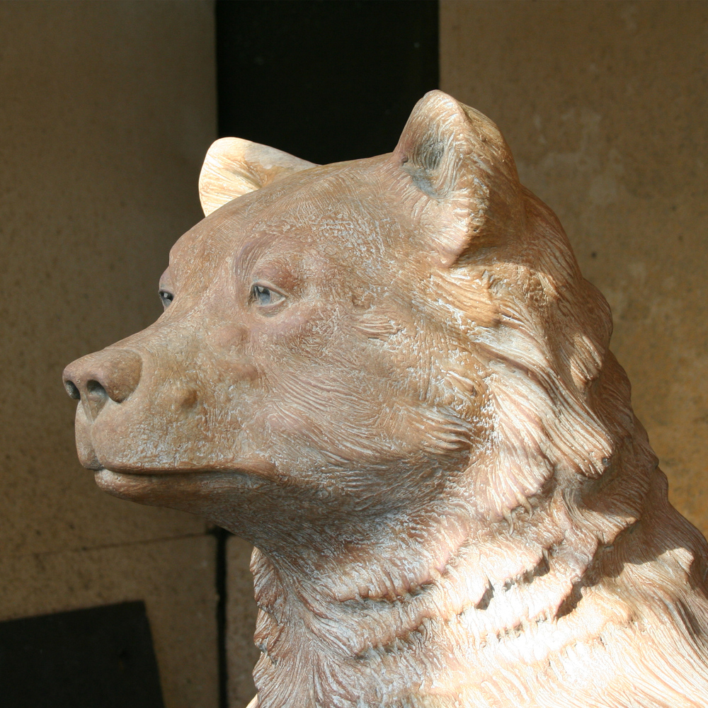 web-sculpt-r_bear-1.jpg