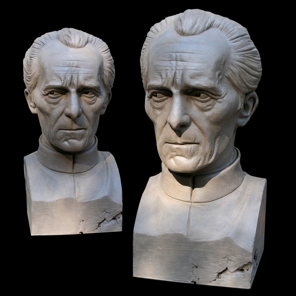 web-sculpt-p.cushing.jpg