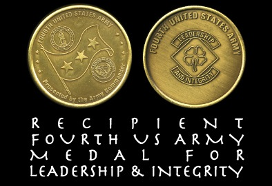 4TH-US-ArmyMedal-Label.jpeg