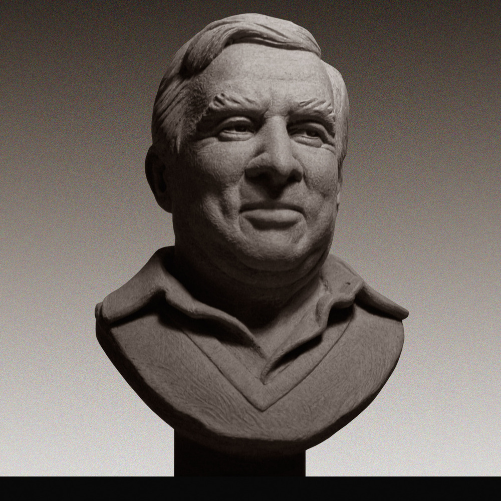 web-a-sculpt-roddenberry.jpg