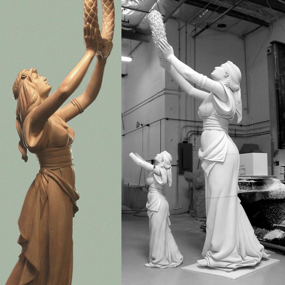 web-a-sculpt-soa-2.jpg