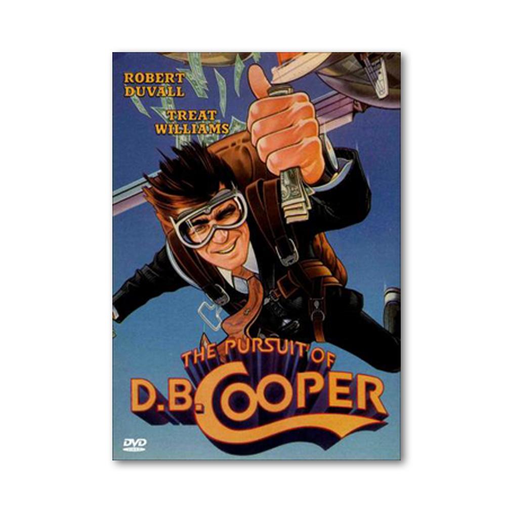 DB-CooperDVD-cover.jpg