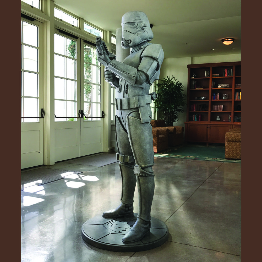 SS at Lucasfilm(WEB).jpg