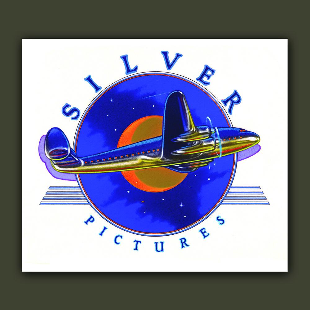SilverPicLogo.jpg