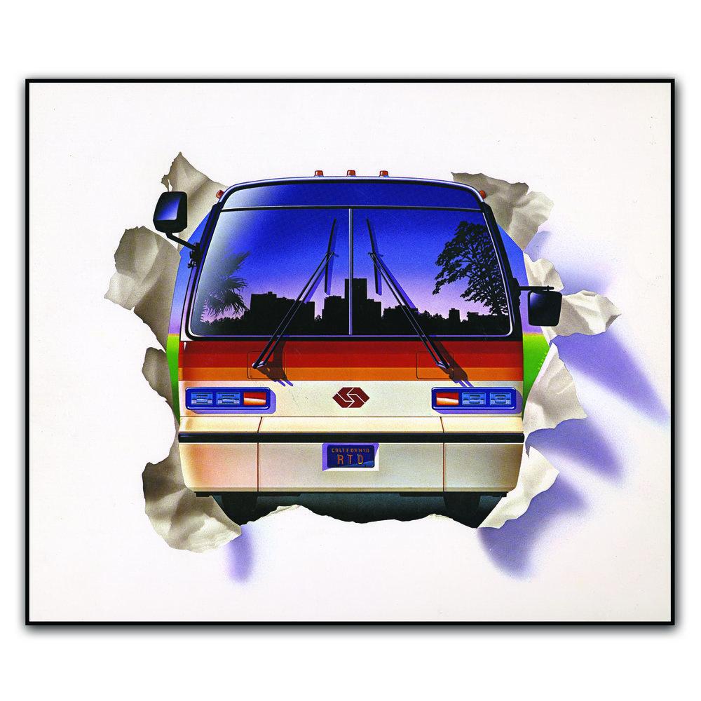BusBillbd.jpg