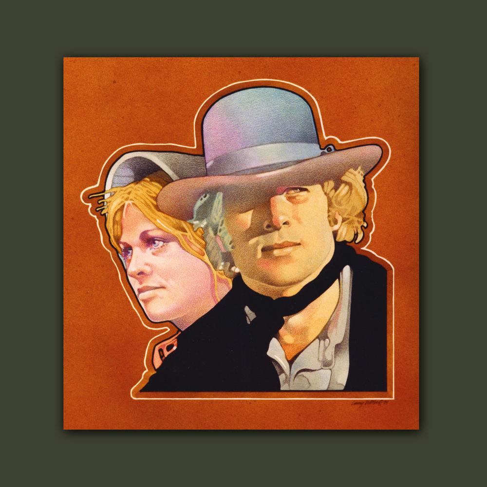 O'neal&Christie.jpg