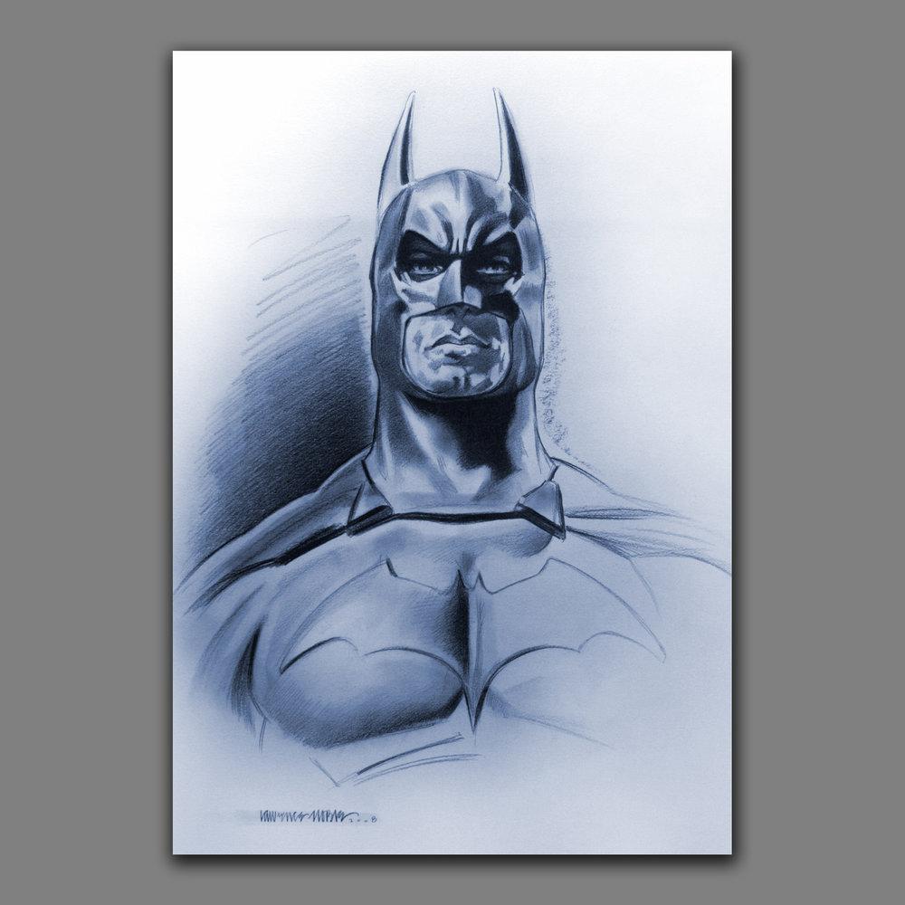 BatmanDraw-FB.jpg