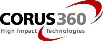 Corus 360.jpg