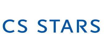 CS Stars.jpg