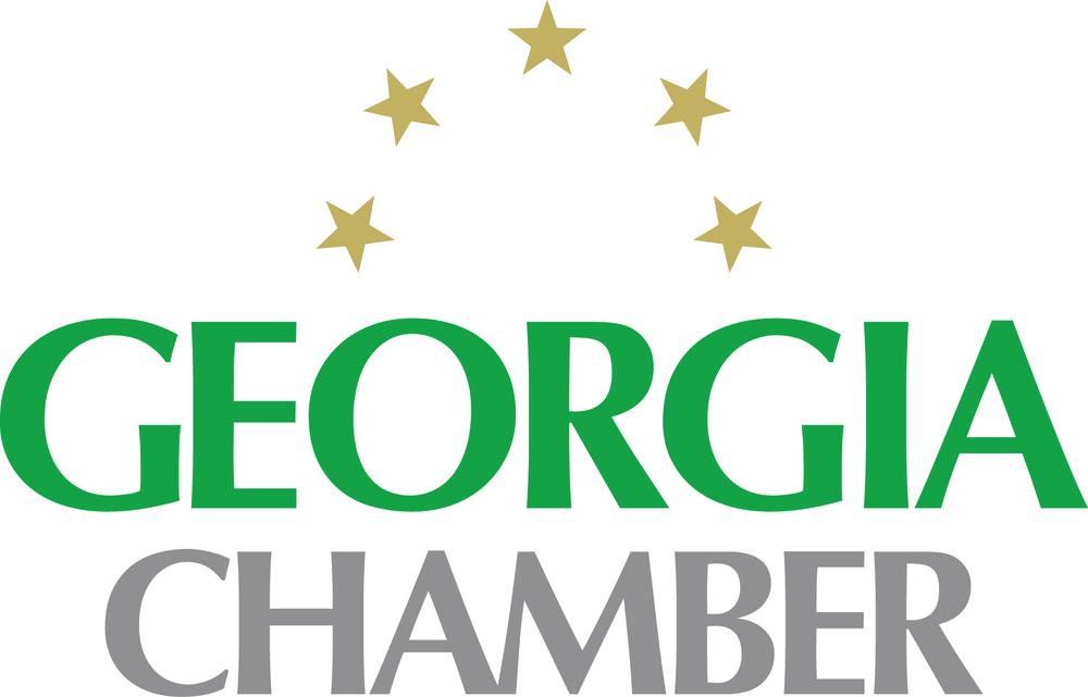 Georgia Chamber.jpg