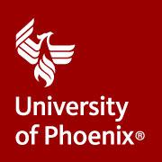 2014University of Pheonix logo.jpg
