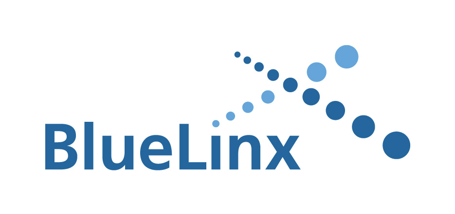 Bluelinx_logo.png