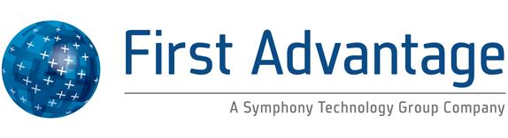 first_advantage_logo_detail.png
