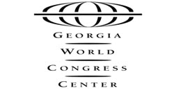 georgia world congress center.jpg
