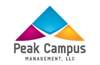 peak-campus-management.png